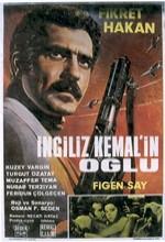 İngiliz Kemal'in Oğlu