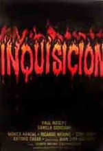 Inquisición