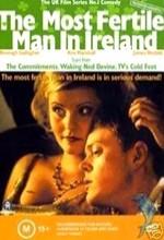 İrlanda'nın En Zengin Adamı