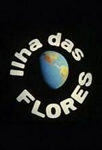 Isle Of Flowers (1989) afişi