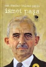 Ismet Paşa (1999) afişi