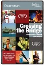 İstanbul Hatırası: Köprüyü Geçmek (2005) afişi