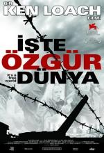 İşte Özgür Dünya (2007) afişi