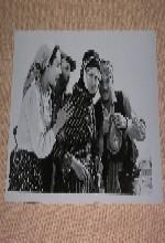 Isyancılar(ı) (1965) afişi