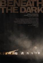 İz (2010) afişi