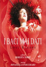 I Baci Mai Dati (2010) afişi