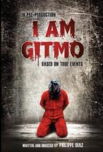 I Am Gitmo