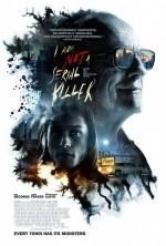 Ben Katil Değilim (2016) afişi