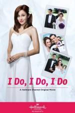 Sonsuz Düğün (2015) afişi