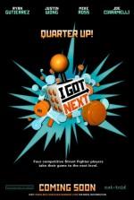 I Got Next (2011) afişi
