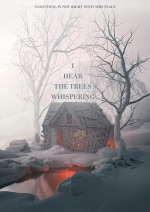 I Hear the Trees Whispering