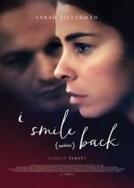 Bakıp Gülümserim (2015) afişi