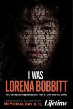 I Was Lorena Bobbitt (2020) afişi