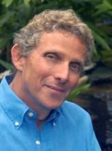Ian Sander profil resmi