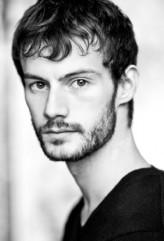 Ian Weichardt