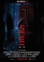İblis Esir-i Beden (2019) afişi