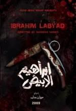 ıbrahim Labyad