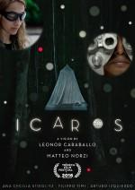 İkaros (2016) afişi