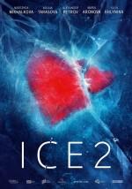 Ice 2 (2020) afişi