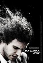 Ice Grill, U.s.a. (2009) afişi