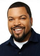 Ice Cube profil resmi