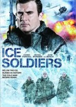 Buz Askerler (2013) afişi
