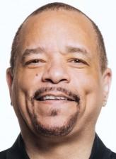 Ice-T Oyuncuları