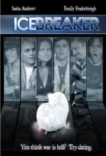 Icebreaker (2009) afişi