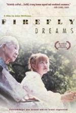 Firefly Dreams (2001) afişi