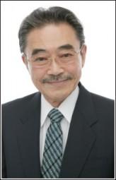 Ichirô Nagai Oyuncuları