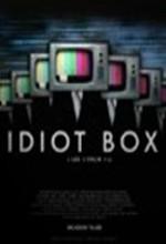 Idiot Box (2008) afişi