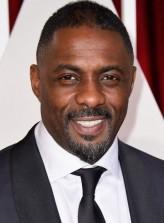 Idris Elba Oyuncuları