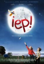 Iep! (2010) afişi