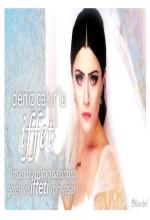 İffet (2011) afişi
