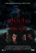 İfrit'in Diyeti: Cinnia Full HD 2016 izle