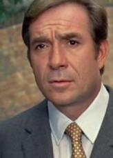 Ignazio Leone profil resmi