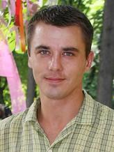 Igor Petrenko