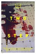 İki Adım (2014) afişi