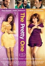 İkiz Hayat (2013) afişi