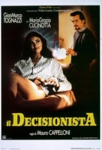 ıl Decisionista