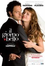 ıl Giorno + Bello
