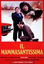 ıl Mammasantissima (1979) afişi