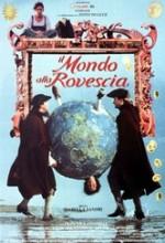 ıl Mondo Alla Rovescia
