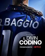 Baggio: İlahi at Kuyruğu