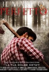 Il Marito Perfetto (2011) afişi