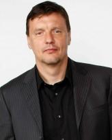 Ilia Volok Oyuncuları