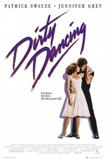 İlk Aşk İlk Dans (1987) afişi