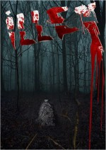 İllet (2016) afişi
