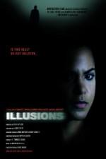 Illusions (2015) afişi
