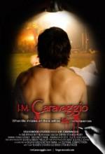 ı.m. Caravaggio